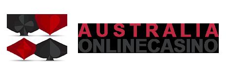 AustraliaOnlineCasino.net